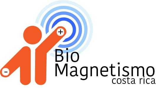 Biomagnetismo Costa Rica